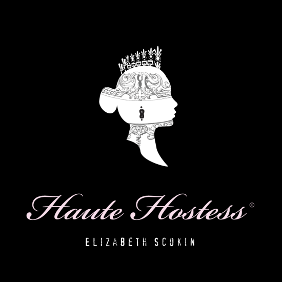 Haute Hostess